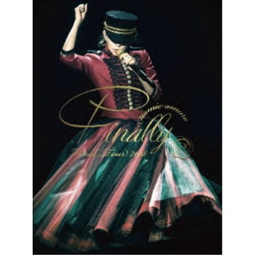 Blu-ray 安室奈美恵/namie amuro Final Tour 201...