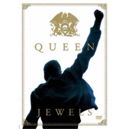 QUEEN/ジュエルズ 【DVD】