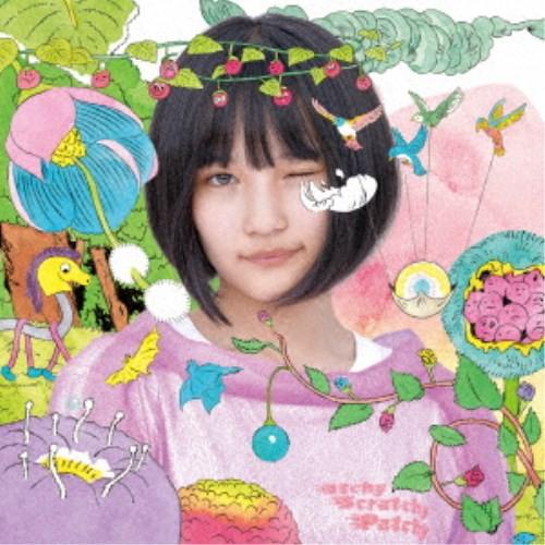 AKB48/サステナブル《Type A》 (初回限定) 【CD+...