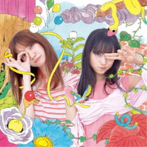 AKB48/サステナブル《Type B》 (初回限定) 【CD+...