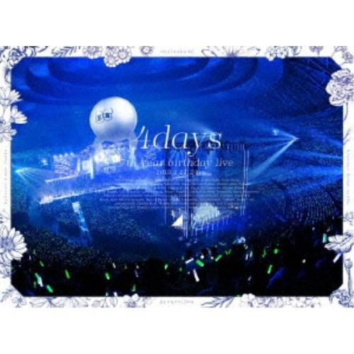 乃木坂46/乃木坂46 7th YEAR BIRTHDAY LIVE 2019...
