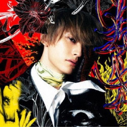 SKY-HI/八面六臂 【CD+DVD】