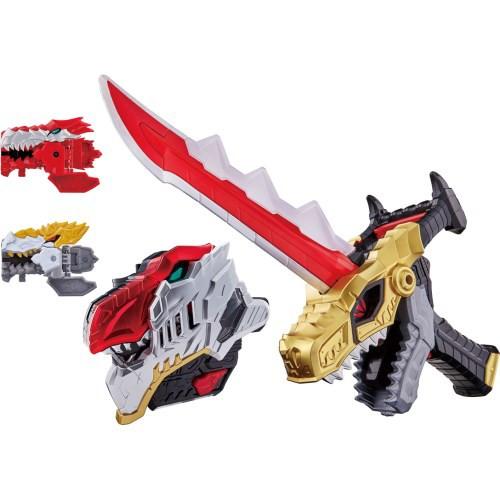 ラッピング対応可◆騎士竜戦隊リュウソウジャー ...