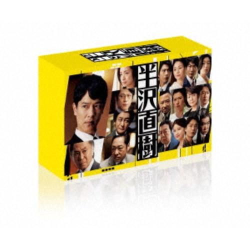 半沢直樹(2020年版) -ディレクターズカット版- DV...
