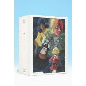 機動戦士ガンダム Blu-ray Box (期間限定) 【Blu-...