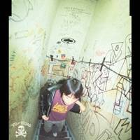 YO-KING/ずっと穴を掘り続けている 【CD】