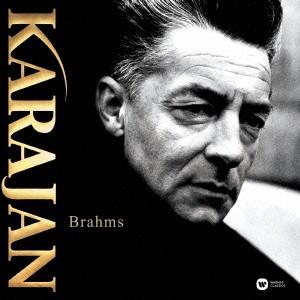 カラヤン/フィルハーモニア管弦楽団/ベルリン・...