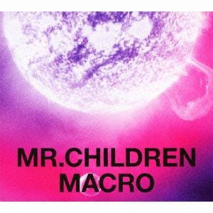 Mr.Children/Mr.Children 2005-2010 <macro> ...