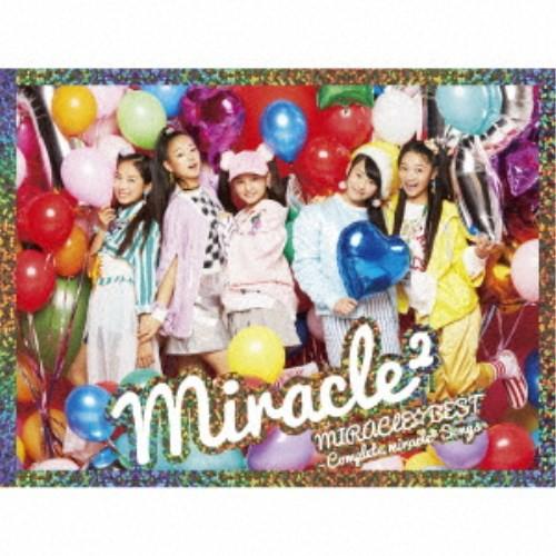 送料無料 miracle2(ミラクルミラクル) from ミラ...