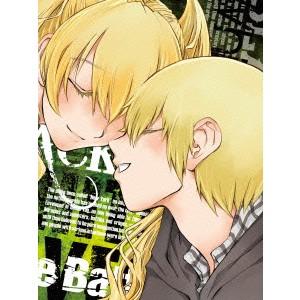 血界戦線 第5巻 【DVD】