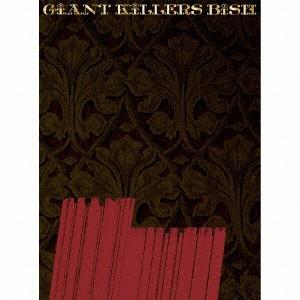 BiSH/GiANT KiLLERS (初回限定) 【CD+Blu-ray】