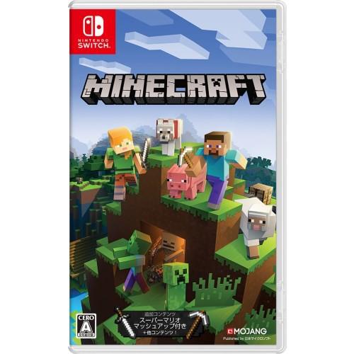 送料無料 Minecraft