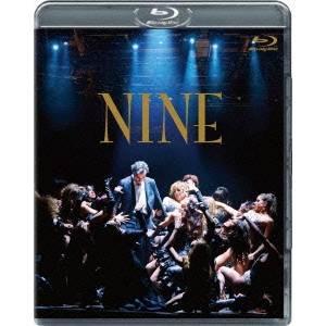 NINE 【Blu-ray】