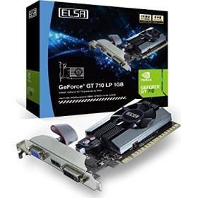 GeForce GT710搭載 グラフィックスボード ( DDR3 ...