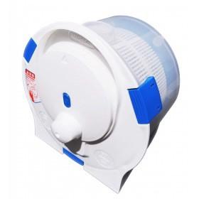 セントアーク(CENTARC) ポータブル洗濯機 ハンド...