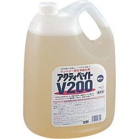 花王 ランドリー用洗浄強化剤 アクティベイトV200...