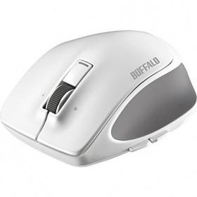 Bluetooth BlueLED プレミアムフィットマウス Lサ...
