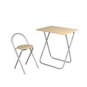 フォールディング テーブル セット | 折りたたみ ...