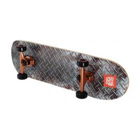 スケートボード 31インチ 高品質カナディアンメー...