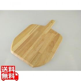 木製ピザボード大 027420003