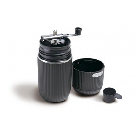 OUTDOOR MAN ポータブルコーヒーメーカー KK-0041...