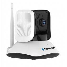 有線 / 無線 LAN対応ネットワークカメラ スマフォ...
