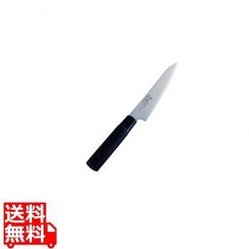 【ものやさし】 MH-02 小刀子(ペティ) 130mm
