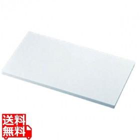 リス 抗菌剤入り業務用まな板 KM3 600×300×H20