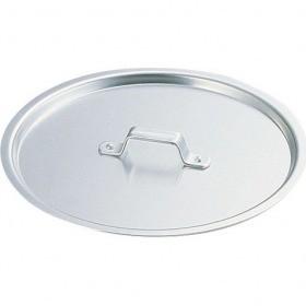 SA円付鍋用アルミ蓋 54cm用