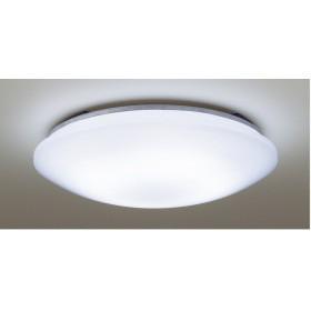 パナソニック 6畳用 LEDシーリングライト 昼白色 ...