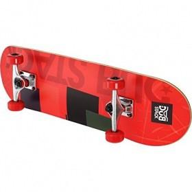 スケートボード 31インチ | スケボー カナディア...