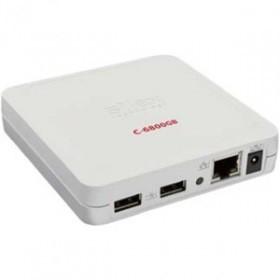 外付け型プリントサーバー C-6800GB[3049V267]