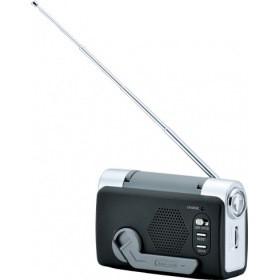 ホームスワン エコロジートリプルラジオ 4395-409...