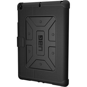 【日本正規代理店品】URBAN ARMOR GEAR社製 iPad ...