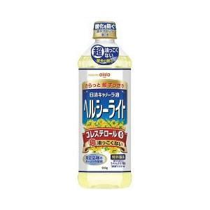 【数量限定大特価!】日清キャノーラ油 ヘルシー...
