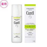花王 キュレル 皮脂トラブルケア 化粧水 150ml キ...