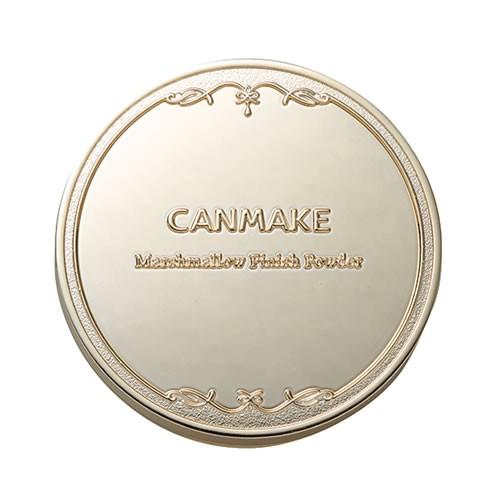 [CANMAKE] キャンメイク マシュマロフィニッシュ...