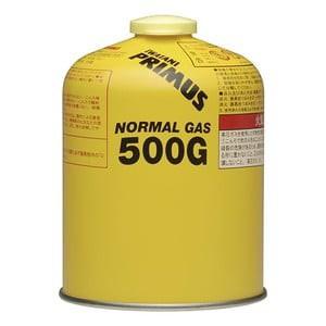 プリムス ガス燃料 IP-500G ノーマルガス