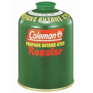 コールマン(Coleman) ガス燃料 純正LPガス燃料[T...