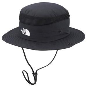 ザ・ノースフェイス 帽子・防寒・エプロン BRIMME...