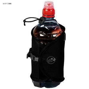 マムート  Add-on bottle holder  ワンサイズ  bl...
