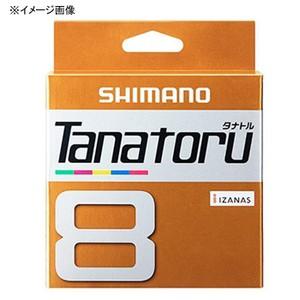 シマノ 船用ライン PL-F78R TANATORU(タナトル) 8...