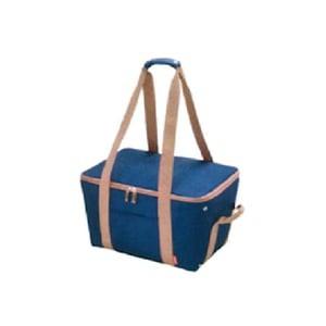 サーモス ソフトクーラー 保冷買い物バッグ  25L ...