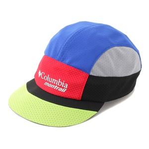 Columbia Montrail 帽子・防寒・エプロン COVE FA...