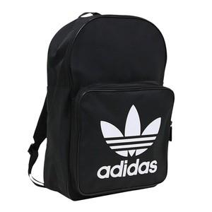 アディダス デイパック・バックパック Backpack C...