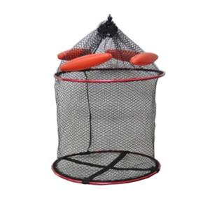 マルシン漁具  ラバーネットスカリ