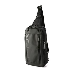 コロンビア  Bremner Slope Body Bag(ブレムナー ...