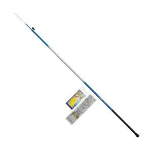 魚釣三昧 淡水竿 PG万能釣りセット S270