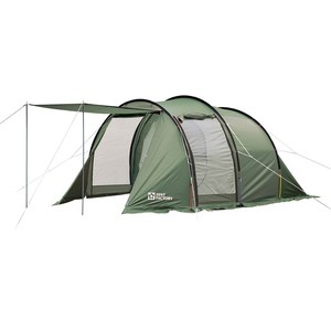 TENT FACTORY テント フォーシーズン トンネル 2...