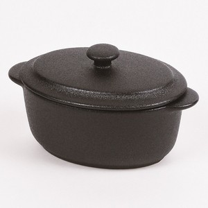 パール金属 キッチンツール オーブンウェアブラッ...